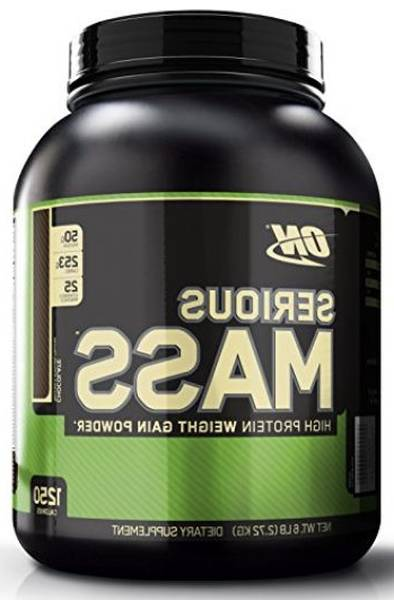 Green whey : coupon - soldes - critique forum