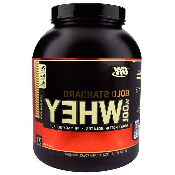 Optimum nutrition whey : prix abordable - indestructible - comparateur