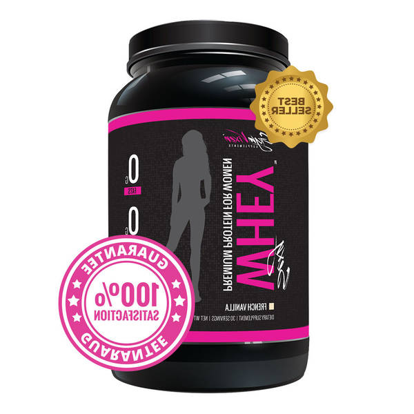 Whey gainer : peu couteux - achat - best