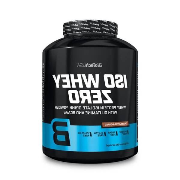 Whey optimum nutrition : reduction - offre valable 24h - critique forum
