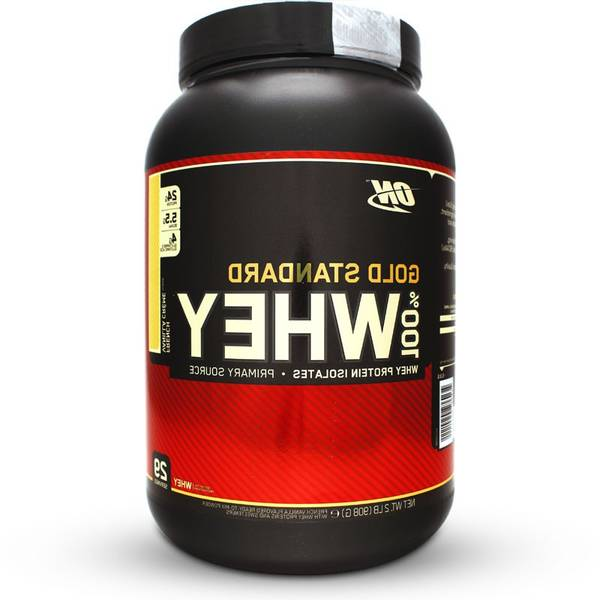 Whey gainer : mini budget - ultra moderne - critiques