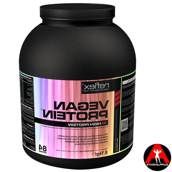 Hydro whey : promo - unique - authentique