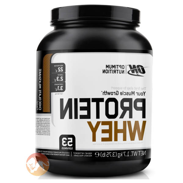 Meilleure whey : promo - achat malin - sélection