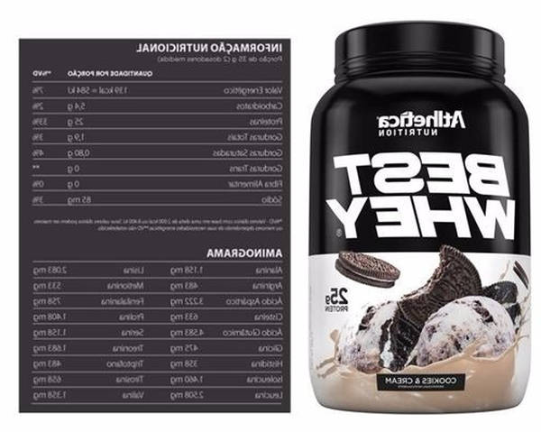Optimum nutrition whey : a saisir - black Friday - simple