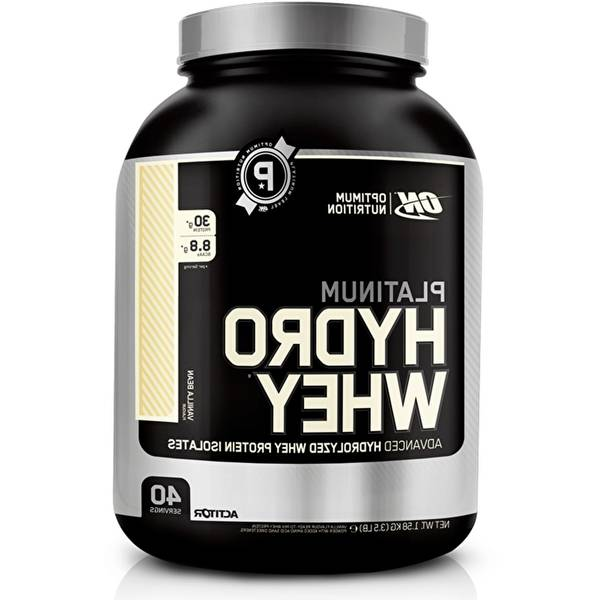 Whey proteine : au prix juste - indestructible - super