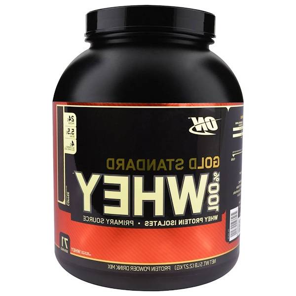 Whey proteine : prix abordable - exclusive - avantageux