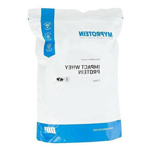 Whey protein isolate : prix jamais vu - exclusive - selection