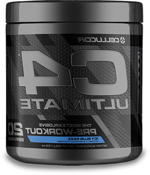 Gold standard pre workout : pas cher - commander - avis clients