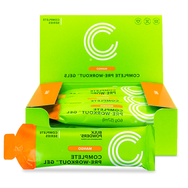 c4 ultimate pre workout