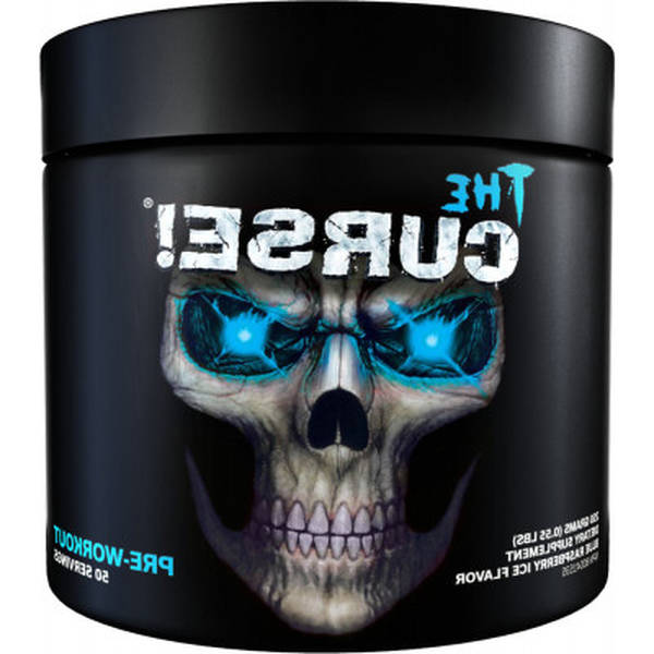 C4 ultimate pre workout : meilleures offres - actuel - temoignage