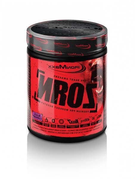 dmaa pre workout