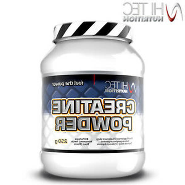 Creatine monohydrate : meilleures offres - moderne - selection