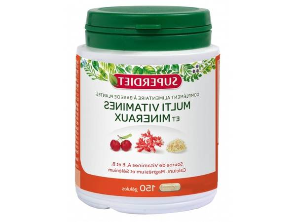 Biotech multivitamin men : discount - temoignages