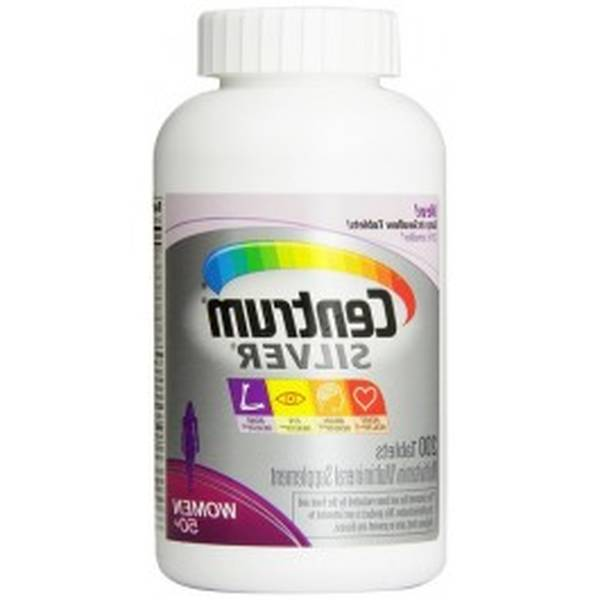 bulk powders multivitamin