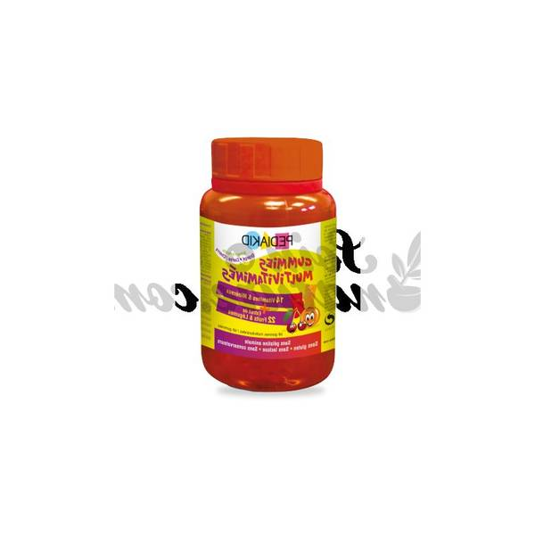 multivitamine nutrimuscle