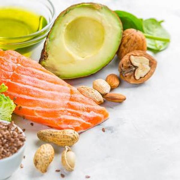 Omega 3 vegan : reduction - solide - critique forum