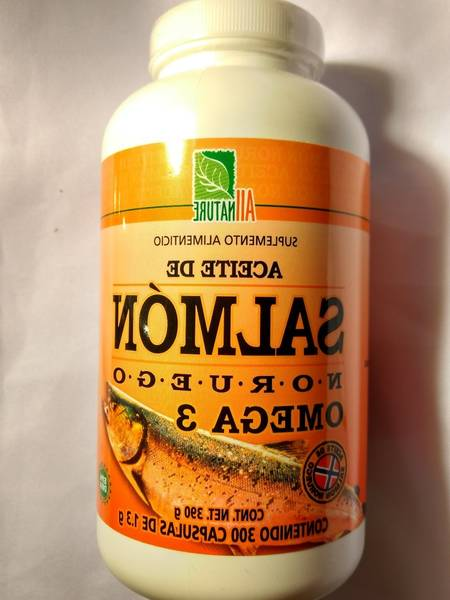Arkopharma omega 3 : economiser - disponible maintenant - avis clients