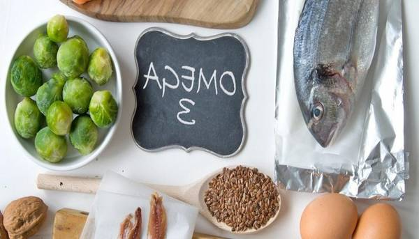 Omega 3 6 : economies - disponible - comparateur