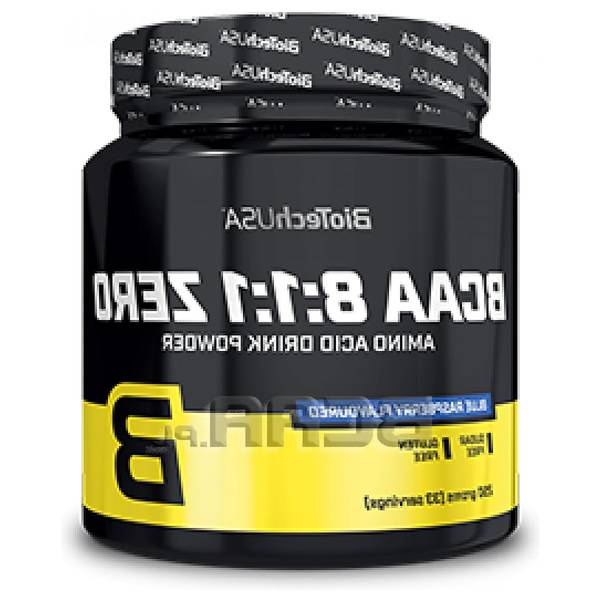 Bcaa optimum nutrition : peu couteux - black Friday - utile
