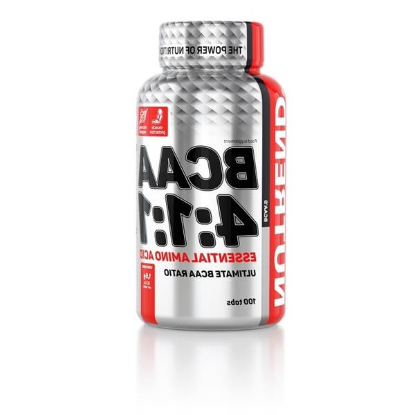 Bcaa optimum nutrition : coupon - enfin disponible - le meilleur