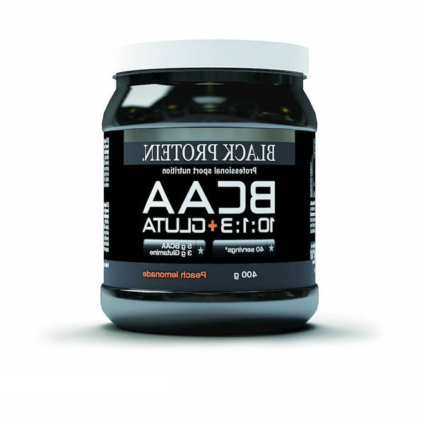 Bcaa glutamine : economisez - exceptionnelle - officiel