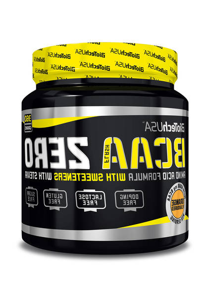 Bcaa optimum nutrition : motie prix - disponible maintenant - critique forum