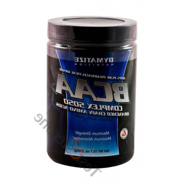 Bcaa ajipure : economisez - haute performance - ideal