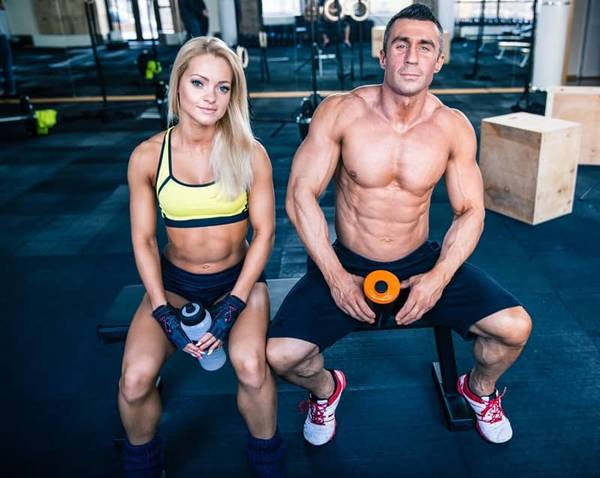 Bcaa zero : cout - disponible maintenant - temoignages